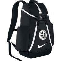 Awestruck 31: Nike Elite Max Air Team 2.0 Backpack